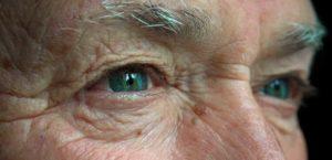 DMRI: o que é, sintomas, causas e tratamento