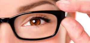 Quais as diferenças entre o Astigmatismo, Hipermetropia, Presbiopia e Miopia