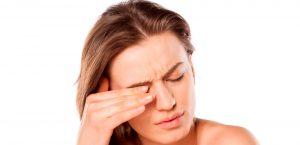 Blefarospasmo: o que é, sintomas, causas e tratamento