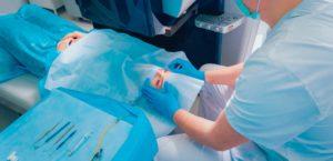 Cirurgia de miopia: Quando fazer, Tipos de cirurgia, Recuperação e Riscos