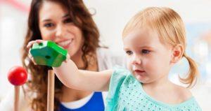 Como identificar se seu filho está com dificuldade para enxergar?