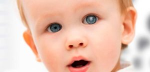 O que é Catarata congênita? Existe tratamento?