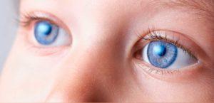 Úlcera de córnea: fatores de risco e tratamento