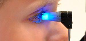 A tonometria e sua importância no tratamento de glaucoma