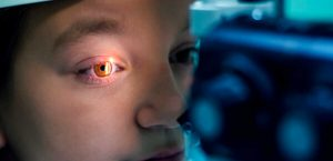 Glaucoma: o que é, sintomas, causas, e tratamento