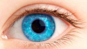 Como funciona a cirurgia para reparação de descolamento de retina