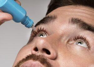 Saiba tudo sobre o pós-operatório de cirurgia de descolamento de retina
