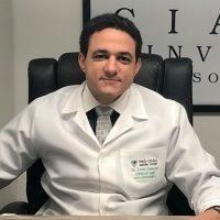 medico-lucas-rezende-oftalmologista-macapa-amapa