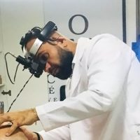 medico-tarcisio-guerra-oftalmologista-macapa-amapa